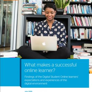 what-makes-a-successful-online-learner