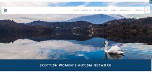 SWAN-website