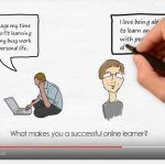 Successful online learners